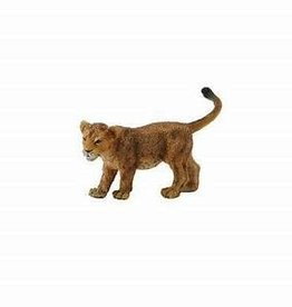 Collecta Lion Cub