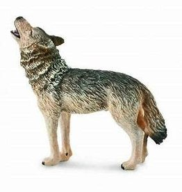 Collecta Wolf