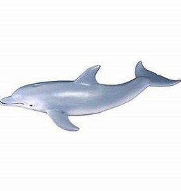 Collecta Bottlenose Dolphin