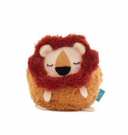 Manhattan Toy Squeezme Lion