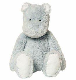 Manhattan Toy Charming Charro Hippo