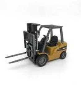 Huina Forklift RC Die Cast 1:10 Scale