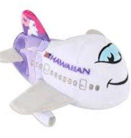 Daron World Wide Trading Hawaii Air Plush