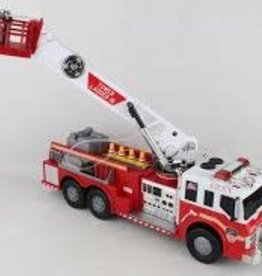 Daron World Wide Trading FDNY Fire Truck