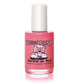 Piggy Paint Shimmy Shimmy POP Nail Polish