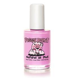 Piggy Paint PINKie Promise Nail Polish