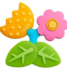 Haba Petal Clutching Toy