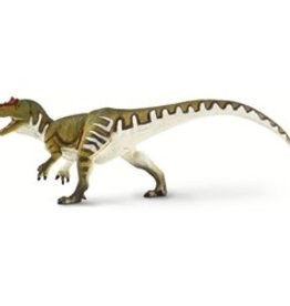 Safari Allosaurus