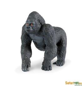 Safari Lowland Gorilla