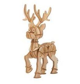 Incredibuilds Rudolph