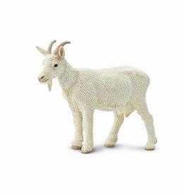 Safari Nanny Goat