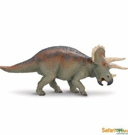 Safari Ltd Triceratops