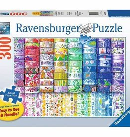 Ravensburger Washi Wishes 1000pcs