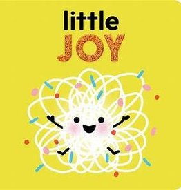 Simon and Schuster Little Joy