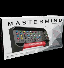 Pressman Master Mind