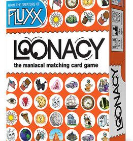 Loony Labs Loonacy