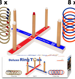 Fun Sparks Ring Toss