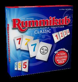 Pressman Rummikub Classic