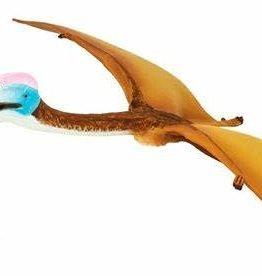 Safari Ltd Quetzalcoatlus