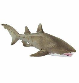 Safari Ltd Sand Tiger Shark