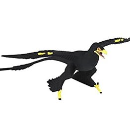 Safari Ltd Microraptor