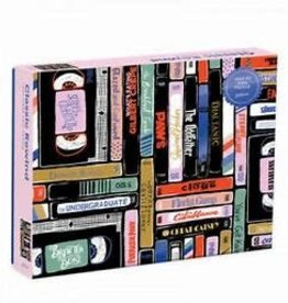 Gailson Classic Rewind 1000 piece