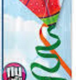 Toysmith Kites Ready To Fly Watermelon