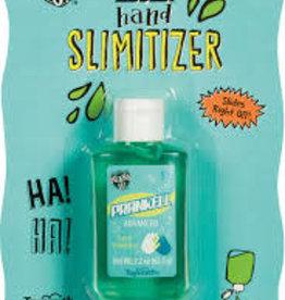 Toysmith Hand Slimitizer