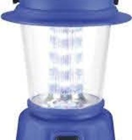 Toysmith Led Lantern Blue