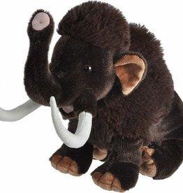 Wild Republic Jumbo Wooly Mammoth