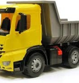 Lena Arcos XL Dump Truck