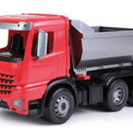 Lena Mercedes Arcos Dump Truck