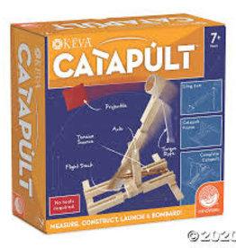 Keva KEVA Catapult