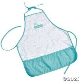 MindWare Playful Chef Apron