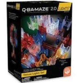 MindWare Q BA Maze 2.0 Deluxe Set
