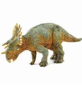 Safari Ltd Regaliceratops