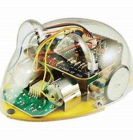 Elenco Line Tracking Mouse