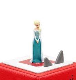 Tonies Tonies Frozen