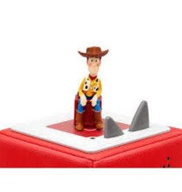 Tonies Tonies Toy Story