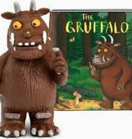 Tonies Tonies The Gruffalo