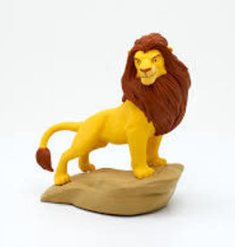 Tonies Tonies Lion King