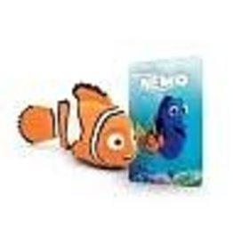 Tonies Tonies Finding Nemo