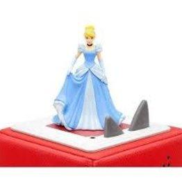 Tonies Tonies Cinderella