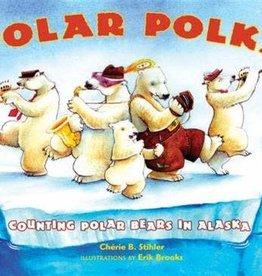 Sasquatch Books Polar Polka