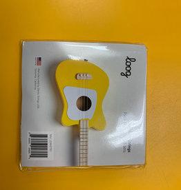Loog Guitars Loog Mini Strings