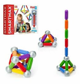 Smart Max SmartMax Start Magnetic Discovery