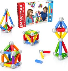 Smart Max SmartMax Start XL Magnetic Discovery