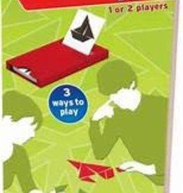 Smart Games Tangoes Brainiac