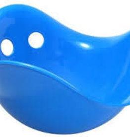 MOLUK Bilibo - Light Blue