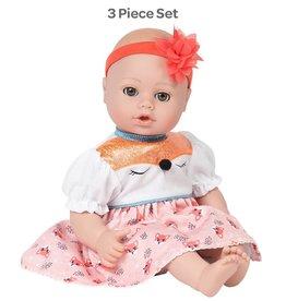 Adora Dolls Playtime Whimsy Fox